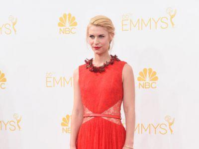 Najlepsze stylizacje na Emmy Awards 2014