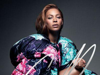 Kontrowersyjna Beyoncé