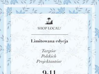 Czas na promocję polskiej mody !