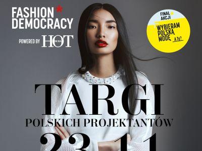 Wybieram Polską Modę