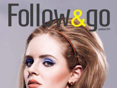 Grudniowe Follow&Go