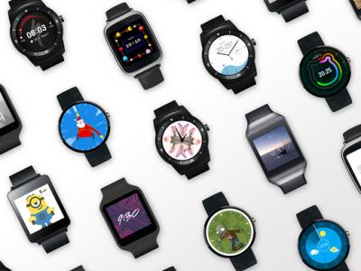 Trendy gadżety: spersonalizowany smartwatch