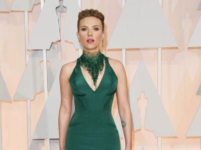 Zobacz najlepsze stylizacje z rozdania Oscarów