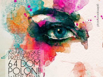 TARGI MADE IN POLAND w Warszawie 7-8 marca
