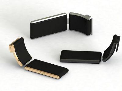 Aria: innowacyjna nakładka do smartwatchy