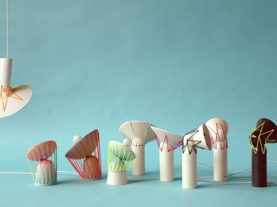 Trendy design: elastyczna ceramika