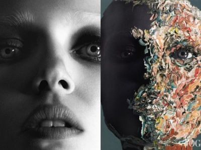 Moda i sztuka