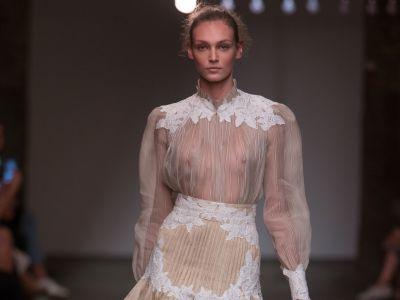 Trendy w modzie 2016: Zimmermann