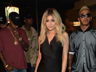 Kylie Jenner - oszustka czy wizjonerka ?