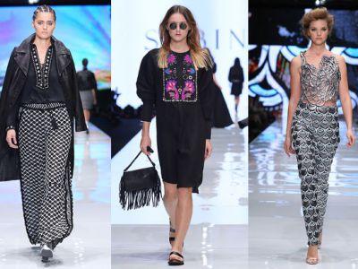 Tydzień mody w Izraelu