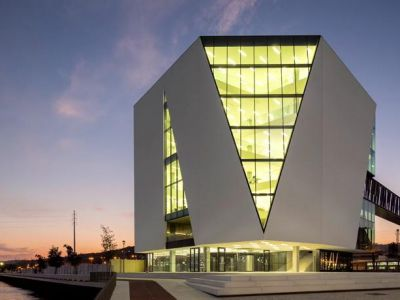 Designerska biblioteka