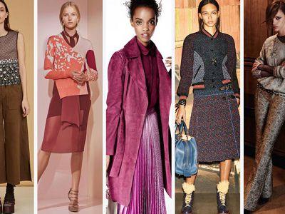 Moda tkwi nadal w latach 70.