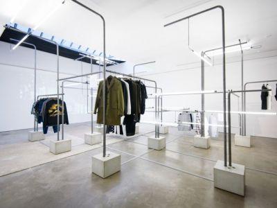 Architektura i moda