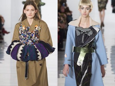 Moda 2016: Maison Margiela