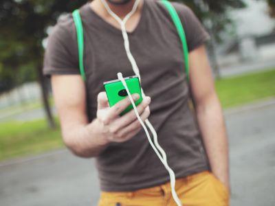 Czy telefony za 1zł są fajne? Sprawdziliśmy!