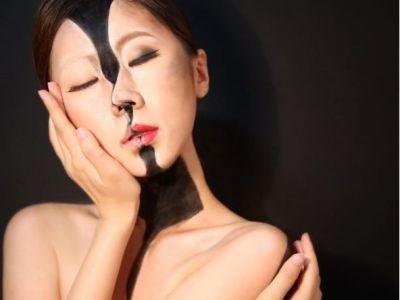 Trendy: iluzja sztuki