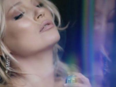 Nowe perfumy Kate Moss