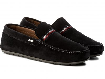 Buty casualowe dla mężczyzn - nieformalne a nadal gustowne