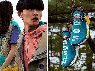 Trendy moda: turystyczny styl