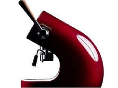 Maszyna do espresso- arcydzieło z Japonii