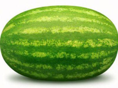 Owoc miłości.