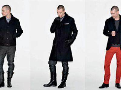 Filippa Knutsson – szwedzka moda w najlepszym wydaniu.