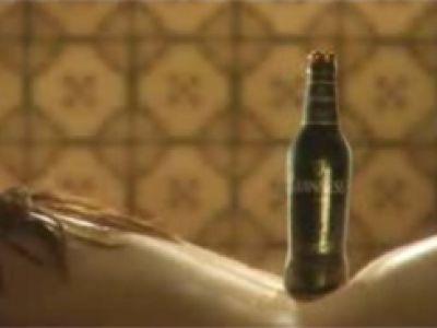Podziel się Guinnessem i nie tylko (VIDEO)...