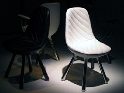 Łódź Design – czym jest tak naprawdę design