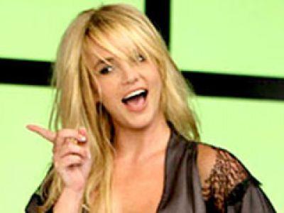 Womanizer Britney Spears kontra Doda  Nie Daj Się (video)