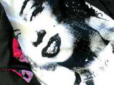 Andy Warhol inspiracją kolekcji Pepe Jeans