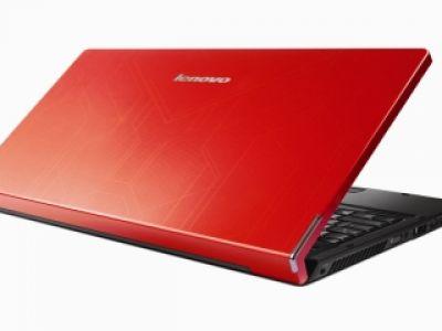 Lenovo IDEAPAD Y730