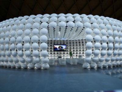 Riccardo Giovanetti i jego nowy projekt