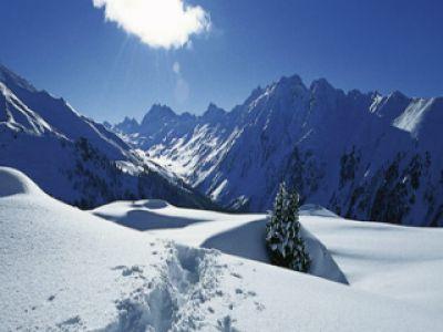 Austria, Tyrol(video)