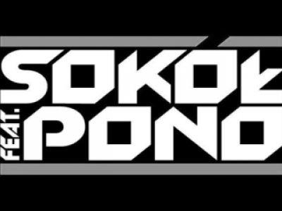 Sokół i Pono - Poczekalnia dusz (video)