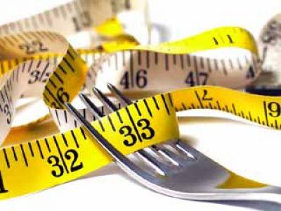 Dieta Carol Vorderman