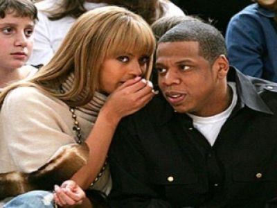 Scarlett Johansson i  Beyonce – ślub nie na sprzedaż
