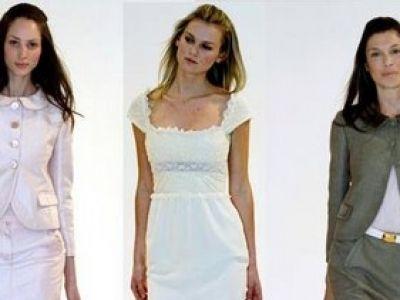 Świat Wielkiej Mody coraz bliżej- Valentino w Polsce