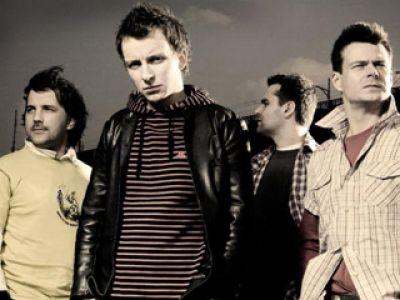 Feel sprzedał najwięcej płyt w 2008 roku!