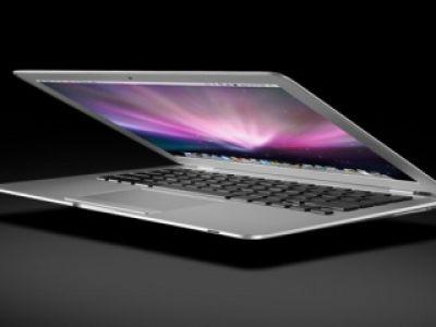 Jaki zakupić laptop?