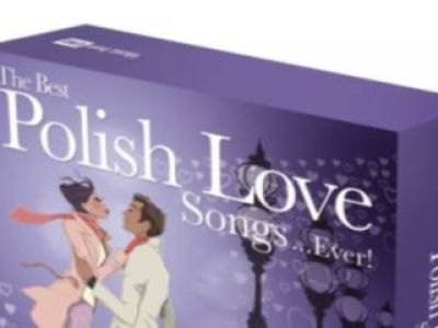 The Best Polish Love Songs…Ever!