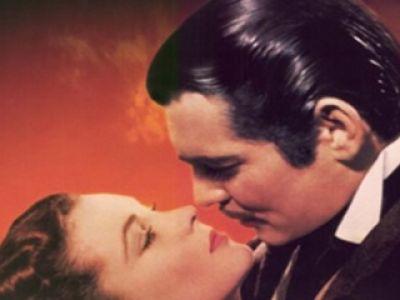 Najlepsze filmy romantyczne