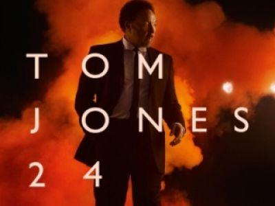 Tom Jones  w Polsce