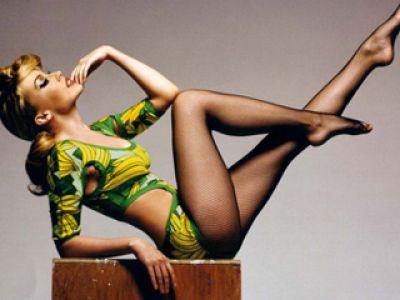 Kylie Minogue nagrała piosenkę z dziecięcym zespołem