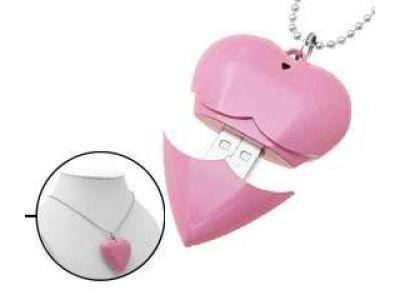 Walentynki 2009 - prezent dla dziewczyny