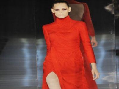 VALENTINO – prekursorem włoskiej mody