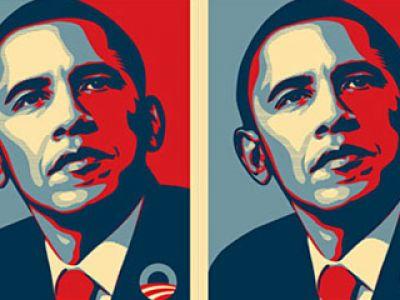 Zasady Baracka Obamy