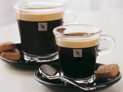 Kawa dla zakochanych i … zakochanych w kawie