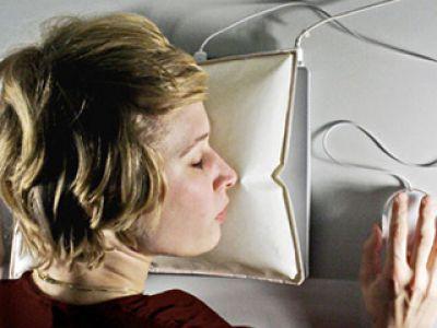 Laptopy oferujące 40 godzin