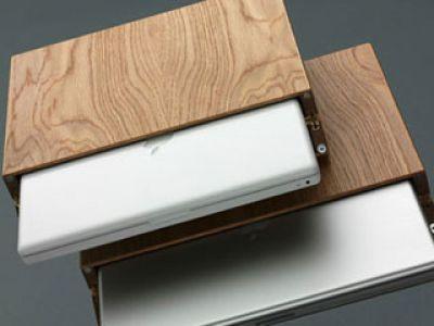 Torby na laptopy - ekologiczny design