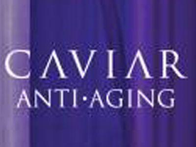 Caviar Styling Tonic
